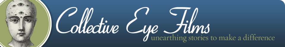 Collective Eye_logo